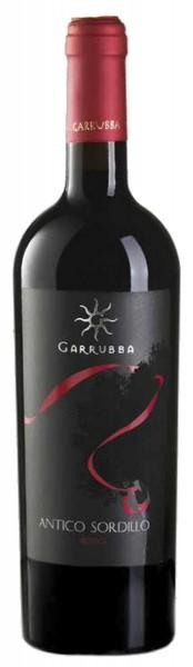 Garrubba Cirò Rosso D.O.P. »Antico Sordillo«