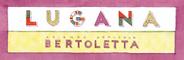 Bertoletta