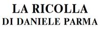 La Ricolla di Daniele Parma