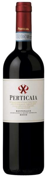 Perticaia Montefalco Rosso