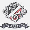 Mauro Vini
