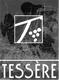 Tessère
