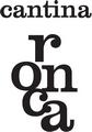 Cantina Ronca