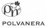 Polvanera