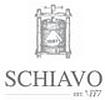 Schiavo Distilleria 1887
