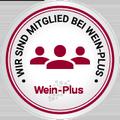 logo_mitglied-wein-plus_120