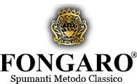 Fongaro