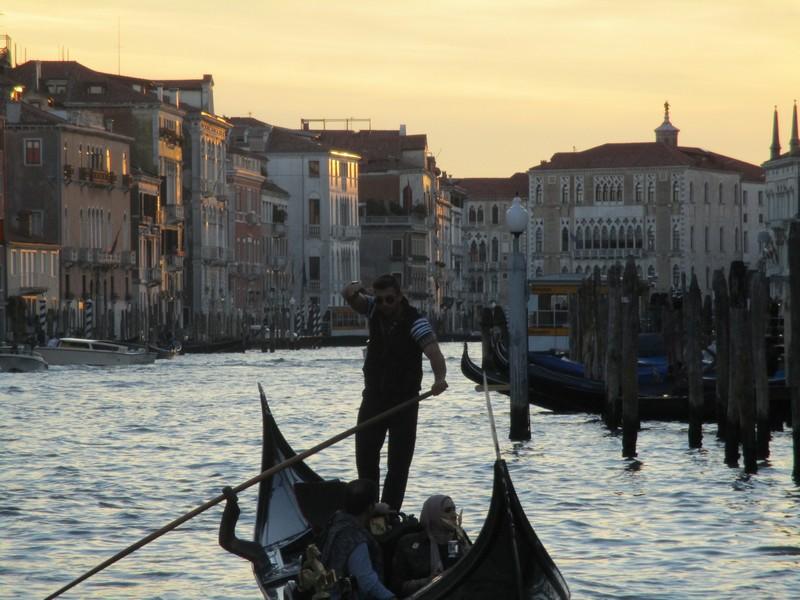 altrovino_Venedig