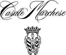 casale-marchese_logo
