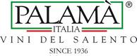 Palamà