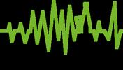 cascina-maddalena_logo-nuovo