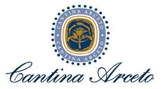 Cantina Arceto