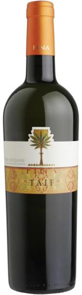 Fina Vini Zibibbo Secco »TAIF« Terre Siciliane