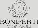 Boniperti Vignaioli