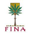 Fina Vini