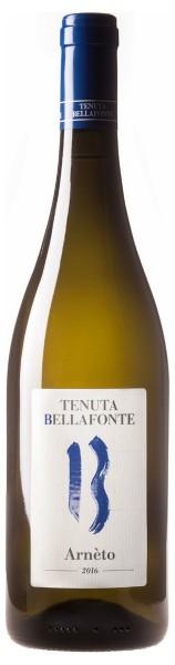 Tenuta Bellafonte »Arnèto« Umbria I.G.T.