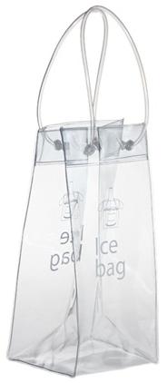 Original IceBag® Flaschenkühltasche