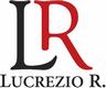 Lucrezio R. Distilleria