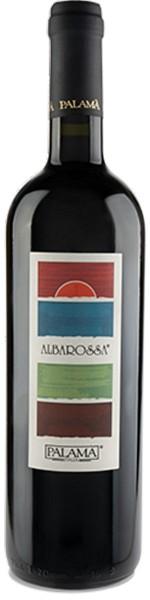 Palamà »Albarossa« Salice Salentino Rosso Negroamaro D.O.P.