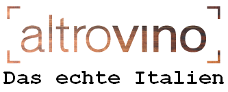 altrovino_logo_dei