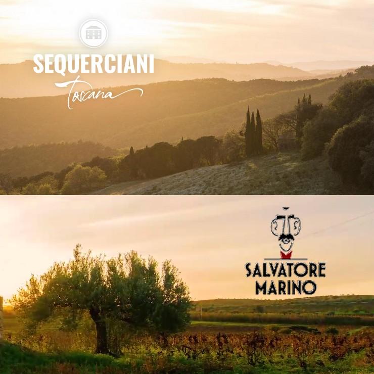altrovino_rawwineweek_Sequerciani-Marino