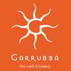 Garrubba